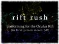 Rift Rush