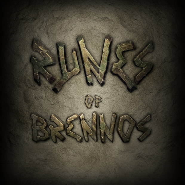 Runes of Brennos