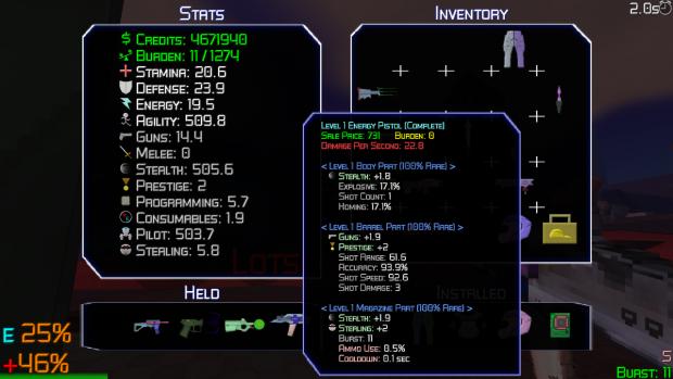 3089 v1.0.4 Inventory