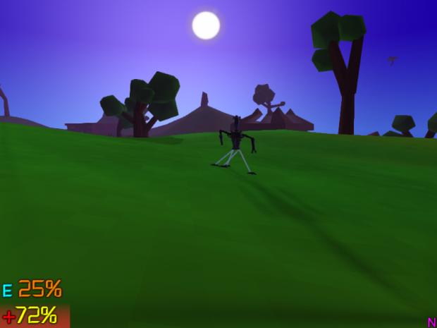 v0.90a Screenshots