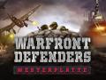 Warfront Defenders