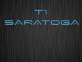 T1-Saratoga