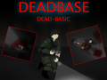 DeadBase