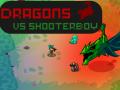 Dragons VS Shooterboy