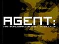 Agent: First Person Hardcore Detective Simulator