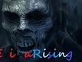Evil aRising - Free Zombie Game