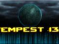 Tempest-13C