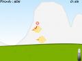 Bird's Killed v1.0