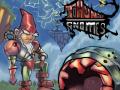 Thunder Gnomes