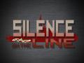 Silence on the Line