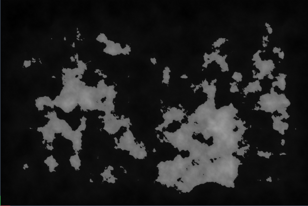 Heightmap image - Untold Worlds - Indie DB