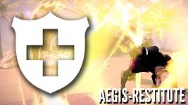 Aegis-Restitute