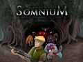 SomniuM - A Dream Long Adventure