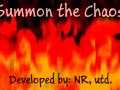 Summon the Chaos