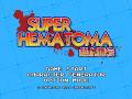 Super Hematoma