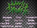 Mantis Shuffle