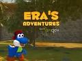 Eras Adventures 3D