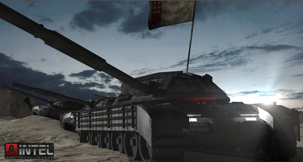 T-005