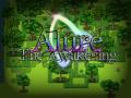Alure: The Awakening