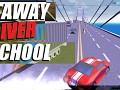 Getaway Driver School Mobile