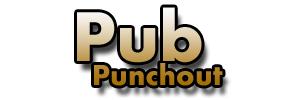 Pub Punchout Heading