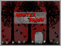 Mort's Monster Smash