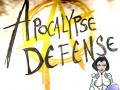 Apocalypse Defense