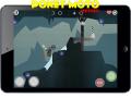 PoketMoto Adventure