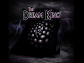 Endica VII The Dream King (4-Player Metroidvania)