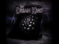 Endica VII The Dream King (4-Player Metroidvania)