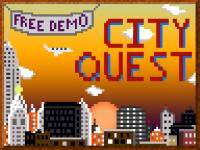 City Quest!