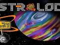 Astro Lode