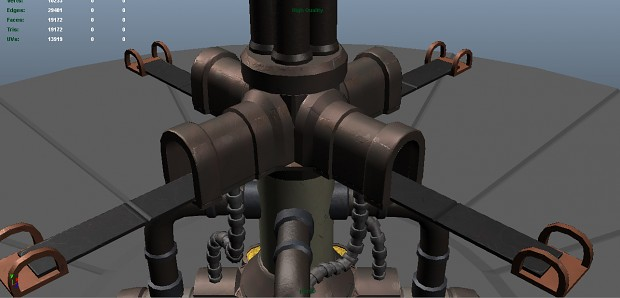 Engine/Furnace2