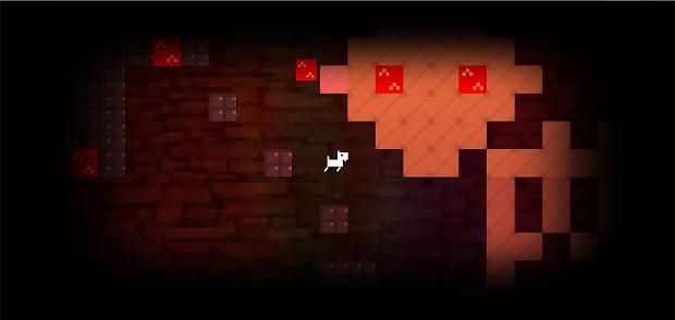 Goat Basement Screenshots