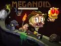 Meganoid: Grandpa's chronicles
