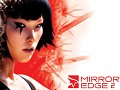 "Mirror's Edge 2 ""Shutdown"""