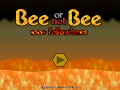 Bee or not bee: 100+ Followbees