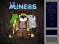 The Miners