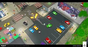 CATDAMMIT! screenshot