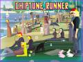 Chiptune Runner