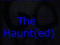 Penumbra: The Haunt(ed)
