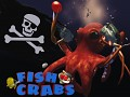 Fish vs. Crabs