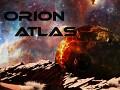 Orion Atlas