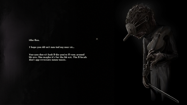 Early Access screen3
