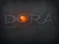 Dora TCG