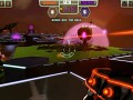 Epigenesis Gameplay Trailer 2