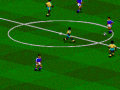 FIFA 95