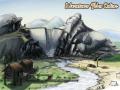 Adventurer Tides Online
