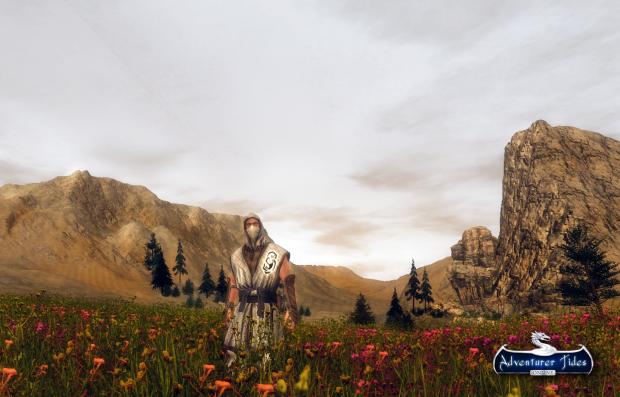 ATO Assassin Screenshot