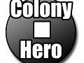 Colony Hero